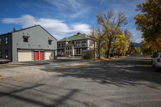 Condo for sale in 116 N 5th Street 1, Livingston, MT, 59047