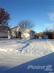 Residential Property for sale in 805 Sturgis AVENUE, Sturgis, Saskatchewan