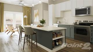 Apartment for rent in Southline Residences, San Antonio, TX, 78215