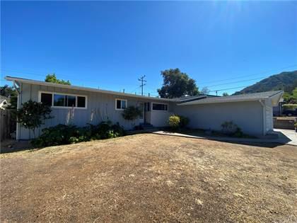 Residential Property for sale in 247 Marlene Drive, San Luis Obispo, CA, 93405