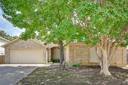 Residential for sale in 7123 Greenspoint Drive, Arlington, TX, 76001