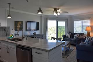 Condo for sale in 500 Burton Drive 1411, Key Largo, FL, 33070