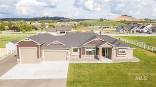 Single Family for sale in 5958 Waterview, Marsing, ID, 83639