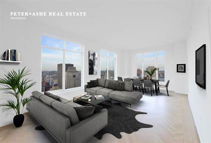 Residential Property for sale in 30 Park Place 53B, Manhattan, NY, 10279