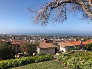 Single Family for sale in 2155 Sunset Drive, Ventura, CA, 93001