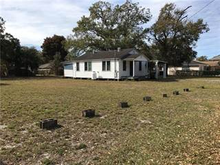 Single Family for sale in 3616 W CASS STREET, Tampa, FL, 33609