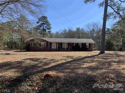 Single Family for sale in 1660 Cromer Rd., Elberton, GA, 30635