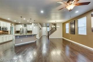 Single Family for rent in 1077 HICKORY PARK Street, Las Vegas, NV, 89138