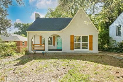 Residential Property for sale in 2313 SW Beecher Rd, Atlanta, GA, 30311