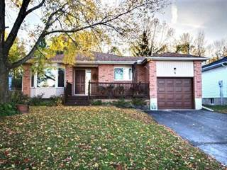 Residential Property for sale in 4 Garden Ave, Perth, Ontario