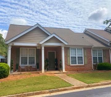 Residential Property for sale in 210 Cottsford Drive SW, Atlanta, GA, 30331