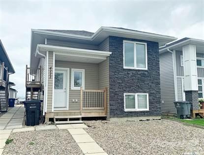 Residential Property for sale in 4111 33rd STREET W, Saskatoon, Saskatchewan, S7R 0M4