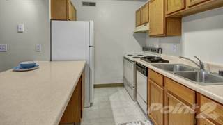 Apartment for rent in Russian Jack - 2x1 Large, Anchorage, AK, 99508