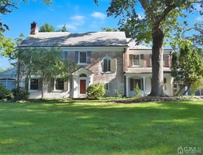 Residential Property for sale in 10 Wakefield Lane, Piscataway, NJ, 08854