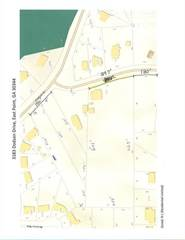 Land for sale in 3183 Dodson Drive, East Point, GA, 30344