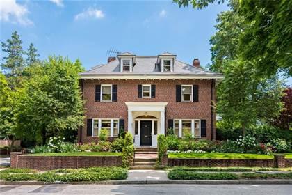 Residential Property for sale in 151 Slater Avenue, Providence, RI, 02906
