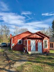 Single Family for sale in 211 Connex St, Knoxville, TN, 37914
