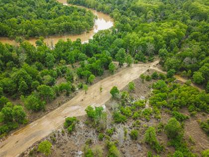 Lots And Land for sale in 000 Moulder Rd., MS, 39150