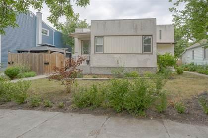 Multi-family Home for sale in 255 Dumoulin Street, Winnipeg, Manitoba, R2H0E5