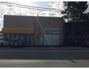 Industrial for rent in 103 RIVERSIDE DRIVE Front, North Vancouver, British Columbia, V7H1T6