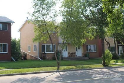 Residential Property for sale in 4803 53A Street, Bonnyville, Alberta, T9N 1Y7
