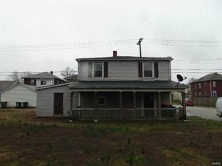 Single Family for sale in 2300 Adams, Granite City, IL, 62040