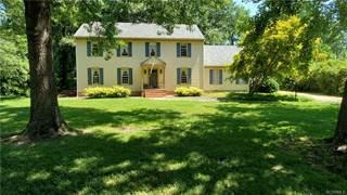 Single Family for sale in 9310  Redbridge Rd, Bel Air, VA, 23236