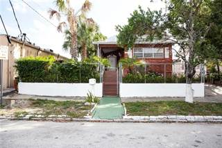 Single Family for sale in 2508 W LEROY STREET, Tampa, FL, 33607