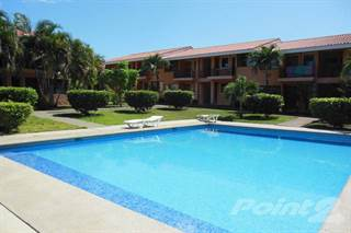 Condo for sale in Happy Oasis #12 - Walking distance to Coco Beach, Coco Beach, Guanacaste