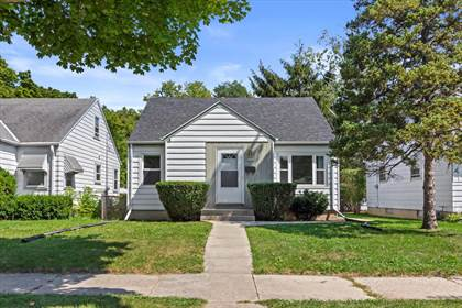 Residential Property for sale in 4566 N 70th St, Milwaukee, WI, 53218