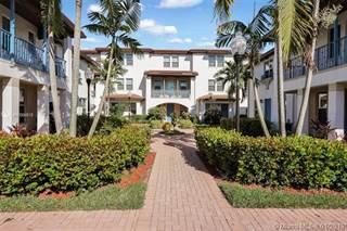 Condo for sale in 2654 SW 118th 2654, Miramar, FL, 33025