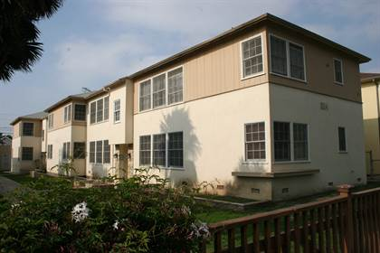 Apartment for rent in 1514 Yale Street, Santa Monica, CA, 90404