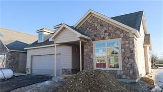 Condo for sale in 7901 King Post Drive, Indianapolis, IN, 46237