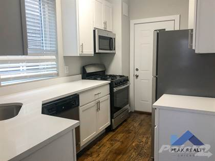 Apartment for rent in 2151-55 N. Central Park Ave., Chicago, IL, 60647