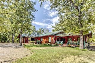 Single Family for sale in 2432 Fox Point Road, Quinlan, TX, 75474