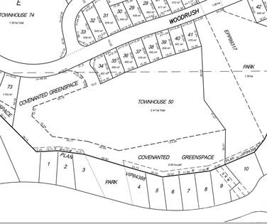 Residential Property for sale in Lot 50 Woodrush Dr, Duncan, British Columbia, V9L 0G1