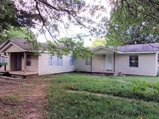 Single Family for sale in 1406 Cunningham, Joplin, MO, 64801