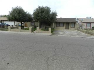 Single Family for sale in 7004 W CORONADO Road, Phoenix, AZ, 85035