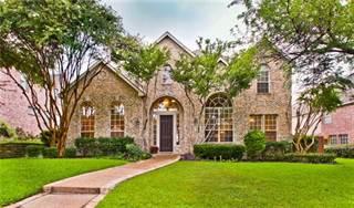 Single Family for sale in 8017 Greensboro Drive, Plano, TX, 75025