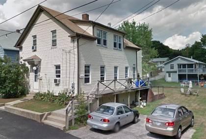 Multifamily for sale in 41 Summit Avenue, West Warwick, RI, 02893