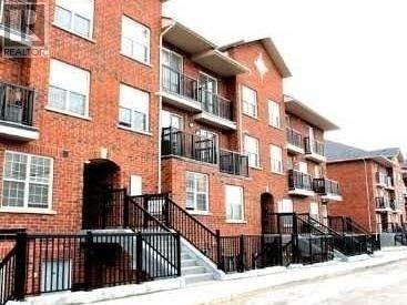 Single Family for rent in 35 STRANGFORD LANE 201, Toronto, Ontario, M1L0E5