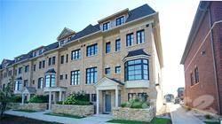 Residential Property for sale in 2172 Trafalgar Rd, Oakville, Ontario, L6H7H2