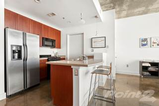 Condo for sale in 845 Spring Street, Atlanta, GA, 30308