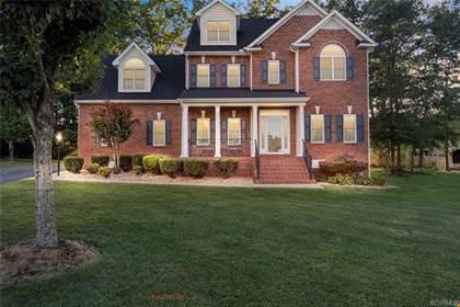 Residential for sale in 1001 Staples Trace Court, Glen Allen, VA, 23060