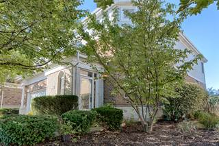 Single Family for sale in 1270 Lake Shore Drive, Lisle, IL, 60532