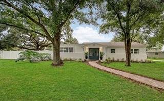 Single Family for sale in 935 W BEACON AVENUE, Tampa, FL, 33603