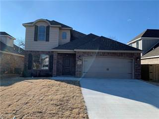 Single Family for sale in 1512 Park  ST, Lowell, AR, 72745