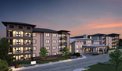 Apartment for rent in 11133 Westwood Loop, San Antonio, TX, 78253