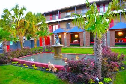 Apartment for rent in 7204 Gaston Avenue, Dallas, TX, 75214