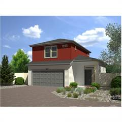 Single Family for sale in 4794 N Picadilly Rd, Denver, CO, 80249